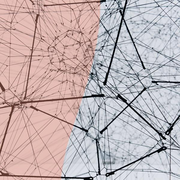 شبکه های کامپیوتری