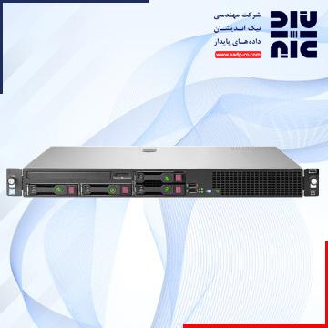سرور DL20 G9