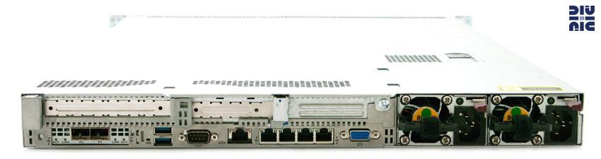 HP-ProLiant-DL360-Gen9