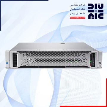 HPE-ProLiant-DL380-G9