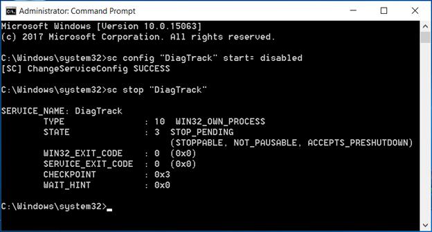 رفع مشکل هارد دیسک