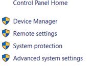 اشغال بودن 100% هارد دیسک لپ تاپ