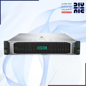 خرید سرور DL180 Gen10