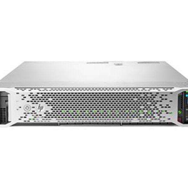 سرور HPE ProLiant DL560 Gen9