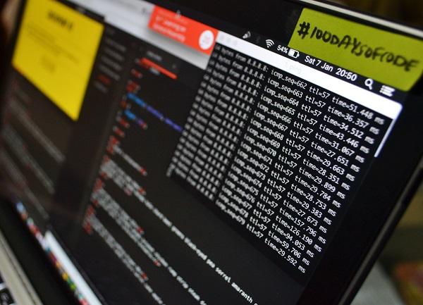 حملات DDOS چیست؟