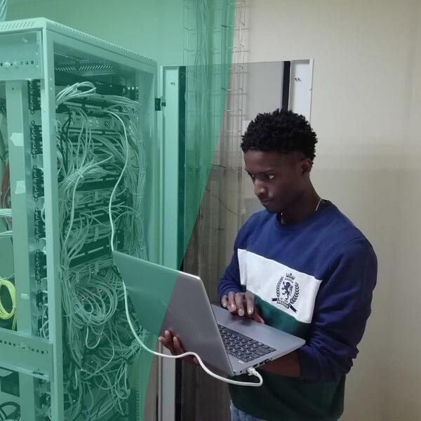 سیستم عامل های ویندوز سرور