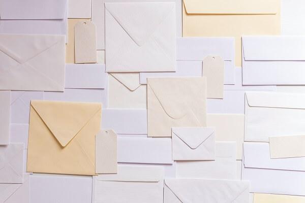 کاغذهای صنعتی