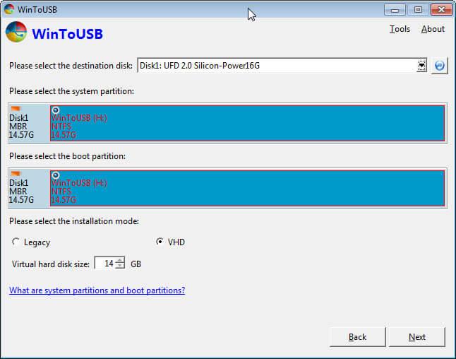 4_آموزش_ساخت_ویندوز_قابل_حمل_از_طریق_USB