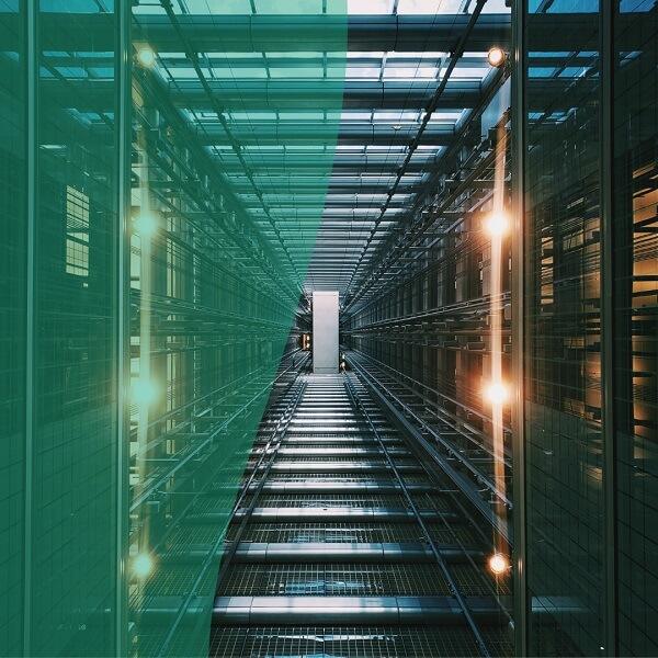 نقش حافظه کش در دستگاههای ذخیرهسازی