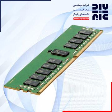 رم سرور اچ پی 16GB PC4-2133