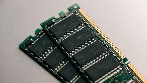 رم سرور HP 64GB PC4-2666