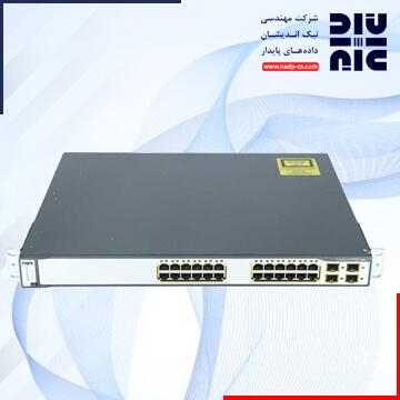 WS-C3750G-24TS-S1U