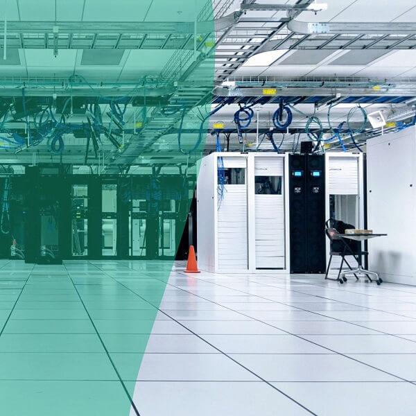 معرفی بهترین و پرفروش ترین سرور HP