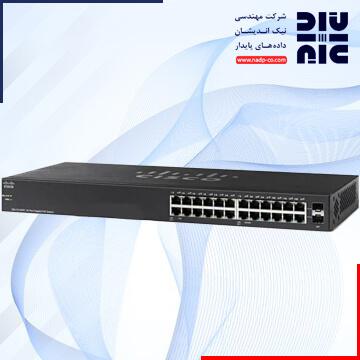 SG110-24HP-EU